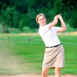 Importance of a Good Golf Swing