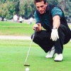 Beginners Guide to Putting