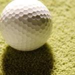 Beginners Golfing Tips